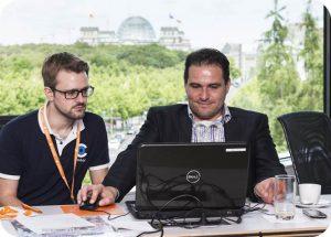 marketingdienstleister_berlin_consultant_interim_freelancer_beratung_marketing_agentur_lassewalter_unternehmensberatung_